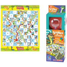 chess game snake ludo game carpet game