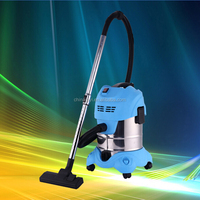 For house hold star vacuum cleaner, have promotional price and star quality wet and dry appliance vacuum cleaner