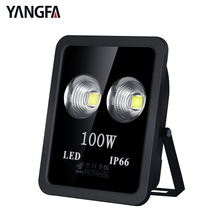 [30% Discount] Factor price 80 100 150 160 180 200 210 240 <strong>w</strong> outdoor waterproof led flood light
