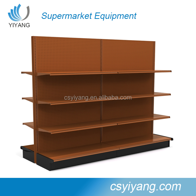 2016 modern design supermarket shelf,usa supermarket shelf,shelf signs for supermarket