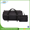 waterproof outdoor motorcycle duffle storage bag