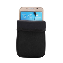 Hotsale mobile phone carry bag with factory price