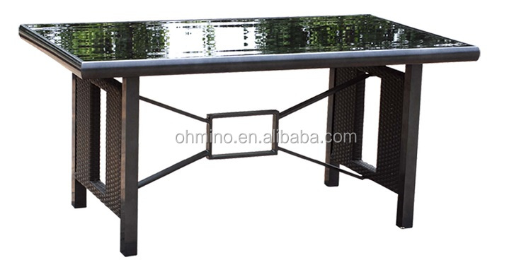 Used restaurant furniture outdoor philippines manila buy for Furniture deals philippines