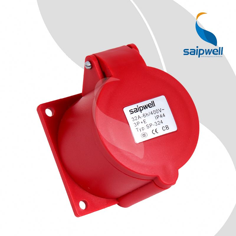 Wholesale high quality share power <strong>plug</strong> stock price SP-324
