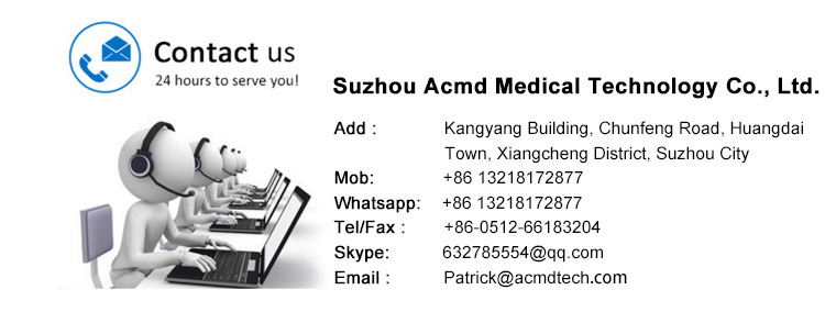 Fast Delivery High Quality Medical Valve Box
