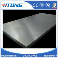 high strength container plate corrugated steel for different use