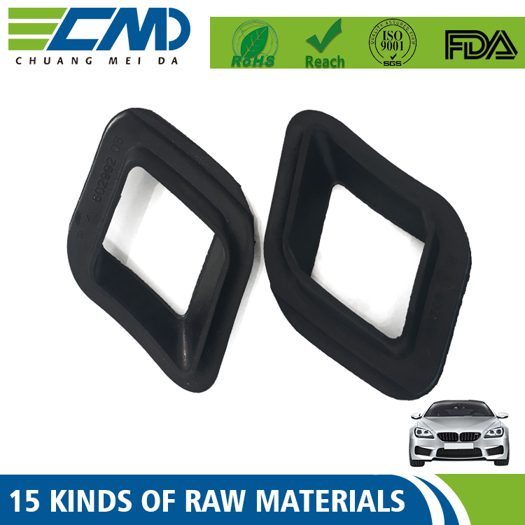 High Quality and Cheap Price Car Mats Rubber