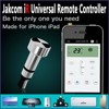 Jakcom Smart Infrared Universal Remote Control Computer Hardware&Software Motherboards Amd V140 Motherboard Repair Cpu