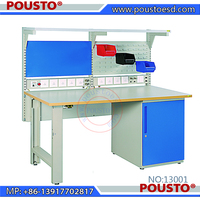 best workbench for sales , factory direct, 15 years experience