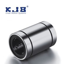 High quality large stock LM40UU ball bushing bearing
