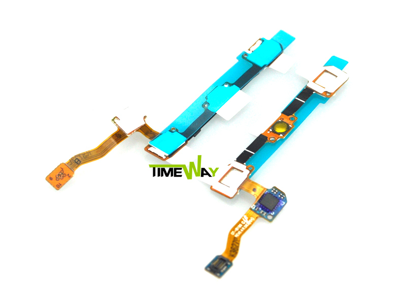 OEM function platelet / Induction cable Replacement Sensor Signal Ribbon for samsung i8190 touch panel
