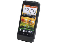 2014 hot selling 3g android yxtel mobile phone,unbranded mobile phone,very small mobile phone