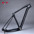 2017 High Quality Bicycle Frame Mtb Carbon 29er Mountion Bike FM028