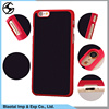 2016 Kickstarter Anti-Gravity PC Material Cell Phone Cover Mobile Phone Case For Iphone 6/6S/6Plus/6S Plus