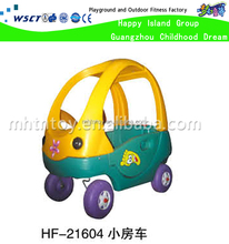 Plastic gear toy car for kids outdoor plastic gear toy car Mini plastic gear toy car