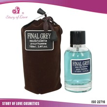 original branded perfume wholesale/blue perfume