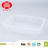 Most Popular Items Plastic Seafood Disposable