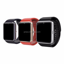 Mobile phone watches with wifi speaker m26 smart watch