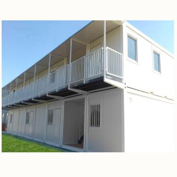 low cost prefab houses container,portable homes for sale