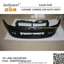 Suzuki Swift Front Bumper