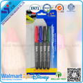 China wholesale high quality wholesale cd dvd marker pens