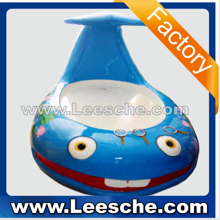 LSJQ-083 popular product kids games catch fish game machine RF 0104