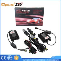 75W Gpusi Good Quality Factory Direct