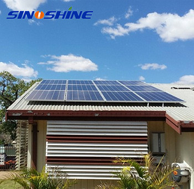 Complete off grid 3kw home solar power system 3 kw solar <strong>energy</strong>