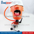 Phantom Head Unit from Dental Chair Supplier
