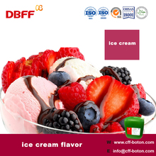 food grade flavor and aroma for ice cream