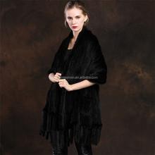 De Des Vêtement Produits Offrant amp; Veste Fourrure Fournisseur dxqtOfdYw