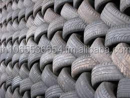 High Quality Truck and Bus Radial Tyre