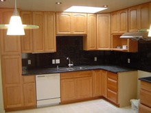 ready to assemble kitchen cabinets hardware,designs of kitchen hanging cabinets