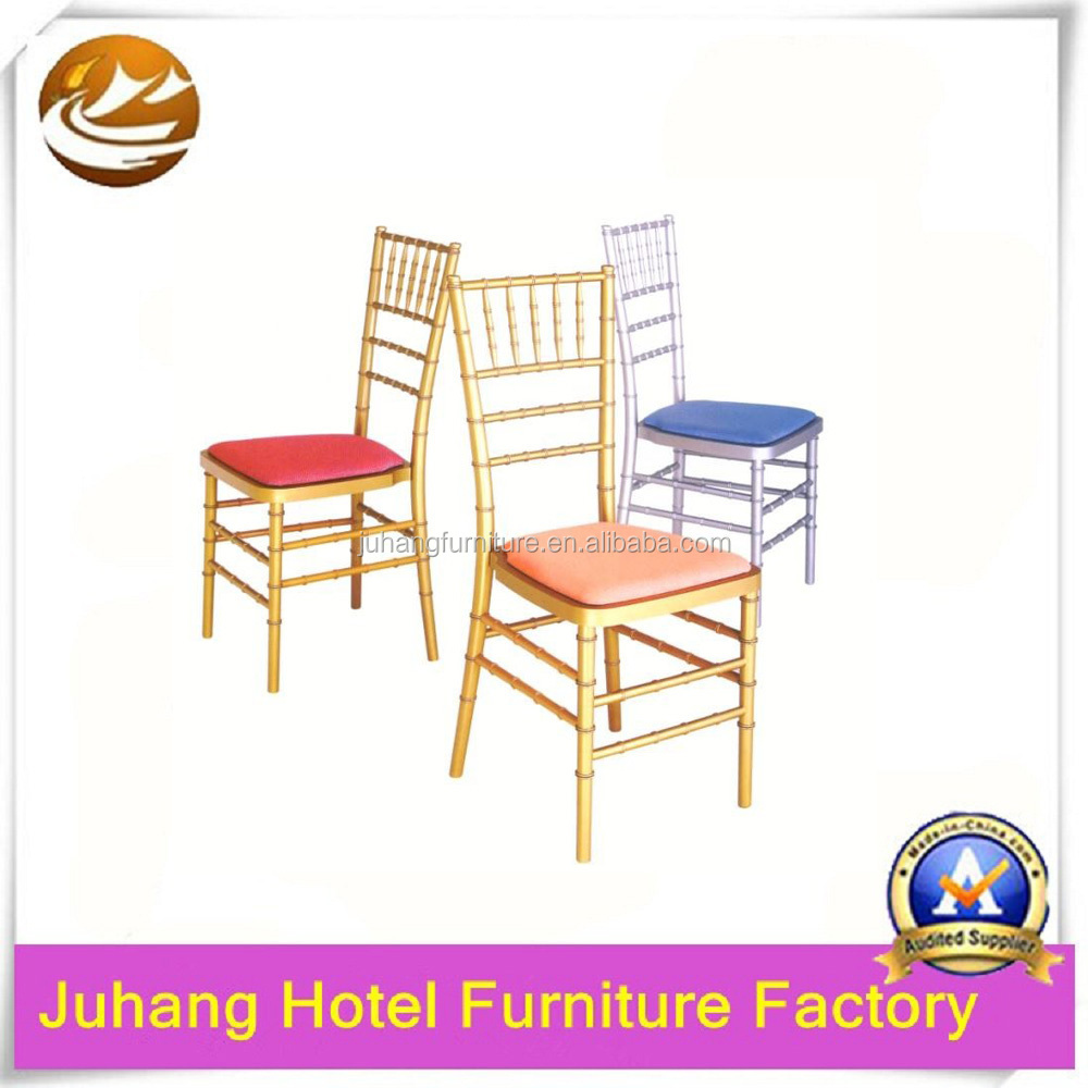 Goedkope witte evenement en feest stoelen te koop metalen for Goedkope witte stoelen