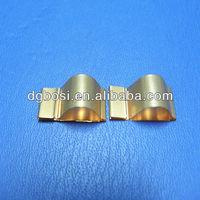 China manufacturing brass mounting hardware from Dongguan BOSI