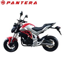 100cc 110cc 150cc Sport Racing Petrol Mini Bike High Speed Cool Super Pocket Bike