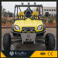 cheap 600cc 4X4 UTV FOR SALE with EEC/EPA/ECE