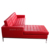 Hot products Florence knoll replica sofa/corner sofa bed