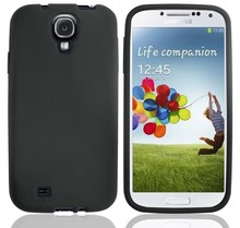 IMPRUE Factory Price Soft Combo Silicone Case For Sumsung Galaxy S4/I9500