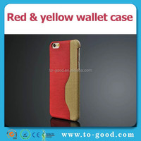China Supplier New Products Mobile Phone Case For iPhone 6 Plus,For iPhone 6 Plus Mobile Phone Cover