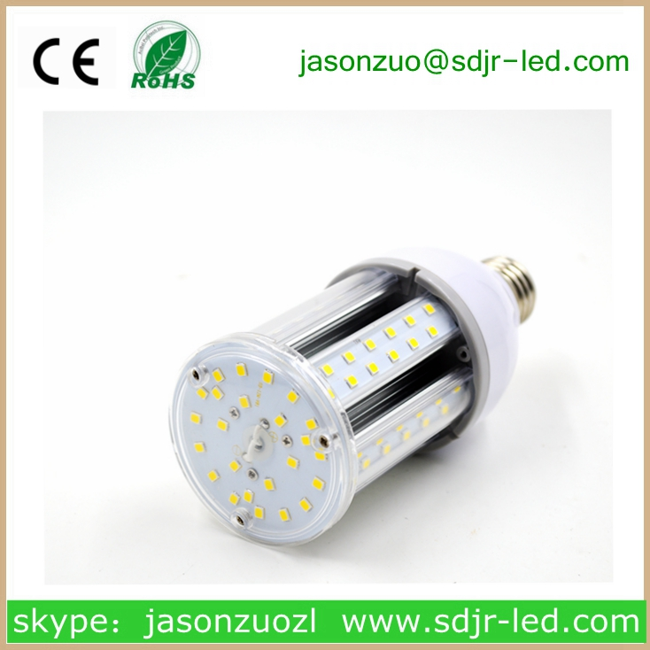 3 years warranty Epistar 2835 led corn light GX24 E40 E27 led head lighting FCC TUV UL 20W 12 volt led indicator lights