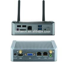 Hot selling cheap thin client with low price