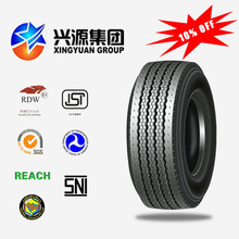 Alibaba Chinese good quality wholesale tractor trailer tires