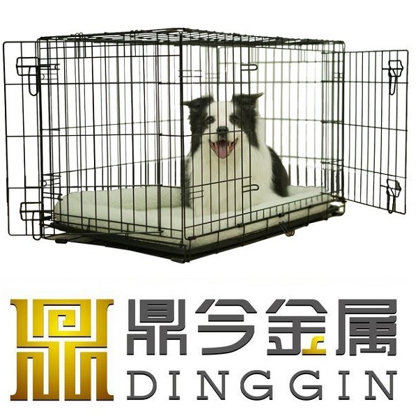 exercise pen for dog