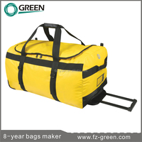 Travel trolley luggage bag for sale