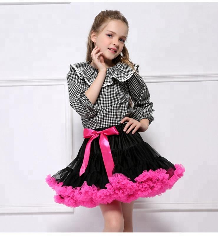 Hot little min skirt God! Well