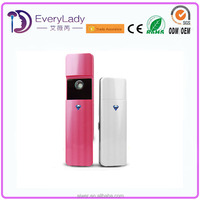 EveryLady usb rechargeable cool facial nano mister