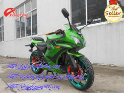 Fashion sport motorcycles, Kawasaki Racing motorcycles, moto du sport