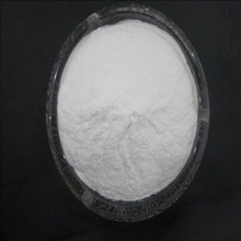 China chemicals supplier 99.2% soda ash dense with lowest price
