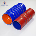 Silicone Duct Hose